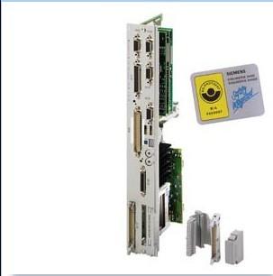 西门子ET200PLC模块6ES7131-4RD00-0AB0代理销售