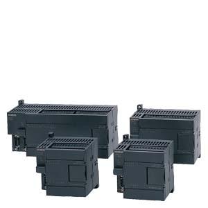 贵州代理西门子触摸屏6AV2181-4UB00-0AX0价格