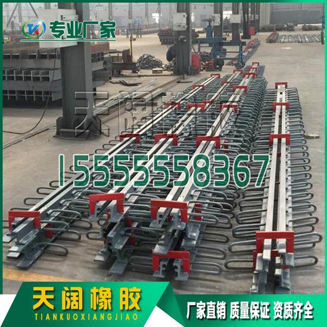 CEF型齐齐哈尔开槽宽度标准焊接要求