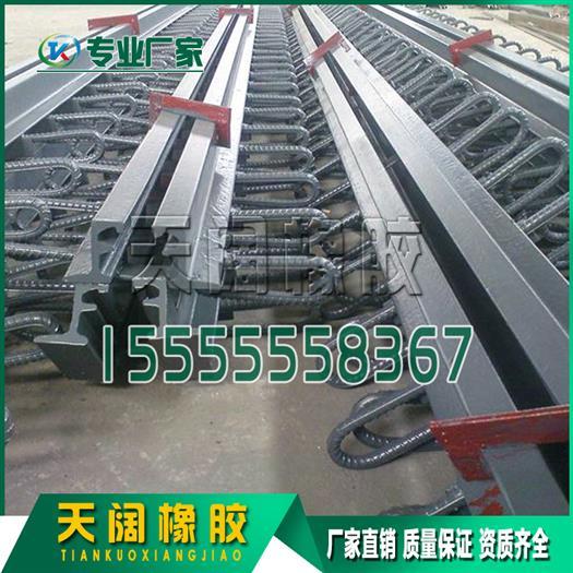 CEF型红河开槽宽度标准焊接要求