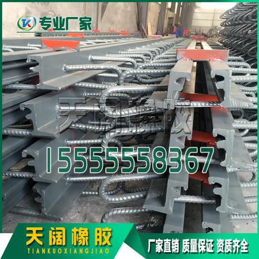 CEF型保定开槽宽度标准焊接要求