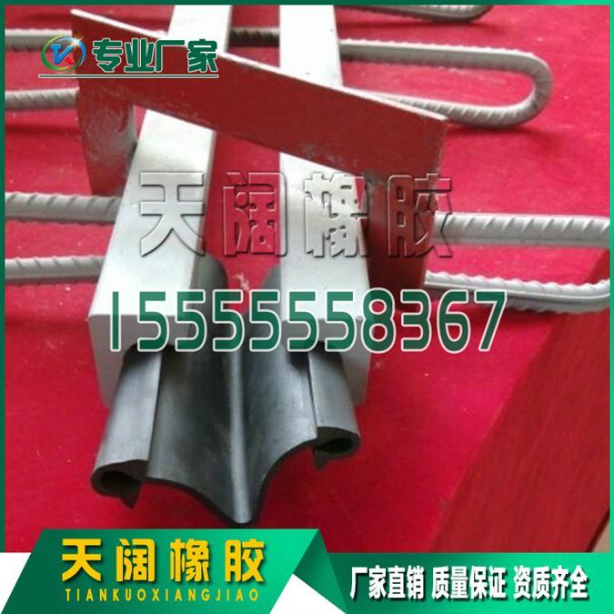 CEF型巴彦淖尔开槽宽度标准焊接要求