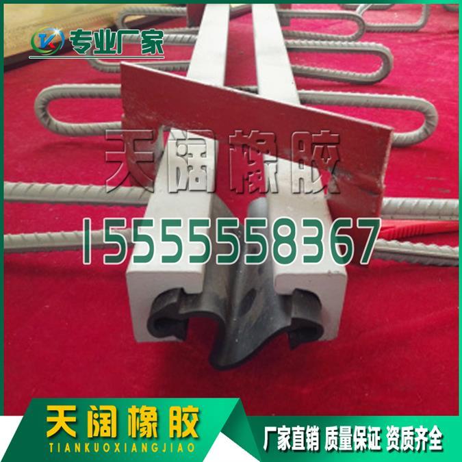 CEF型固原开槽宽度标准焊接要求