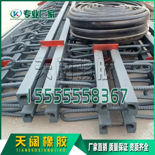 CEF型黔南开槽宽度标准焊接要求