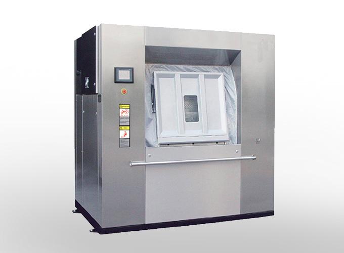 怎样选择全自动洗脱机