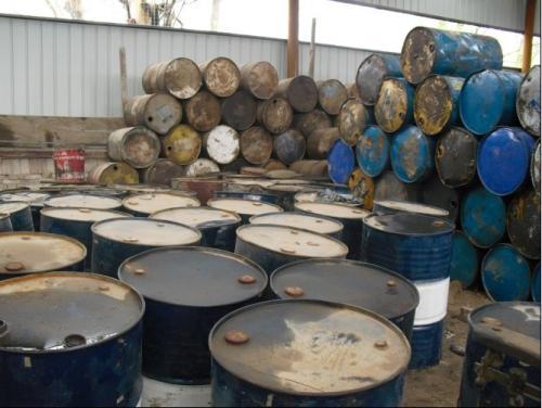 佛山回收废油佛山废油回收青青草网站佛山废油处理