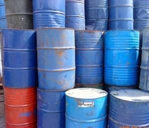 中山回收废油中山废油回收公司中山废油处理