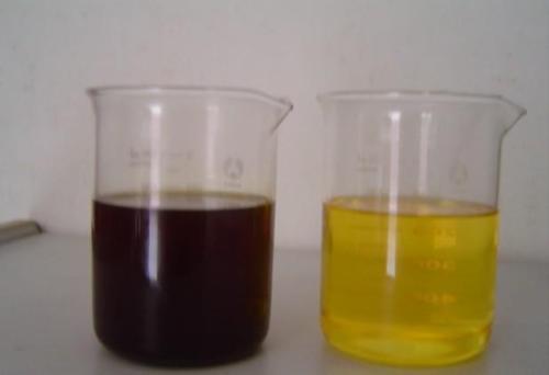 云浮回收废油云浮废油回收公司云浮废油处理
