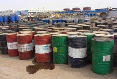 汕尾回收废油汕尾废油回收公司汕尾废油处理