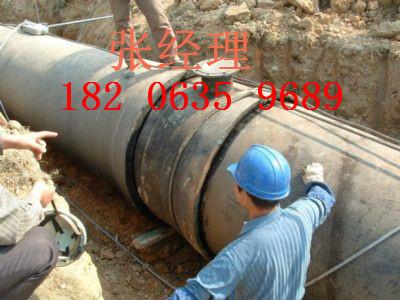 双鸭山离心球墨铸铁管厂家直销价格