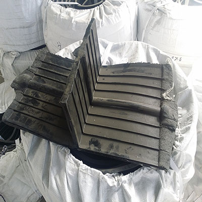 洛阳室内变形缝伸缩缝伸缩缝厂家