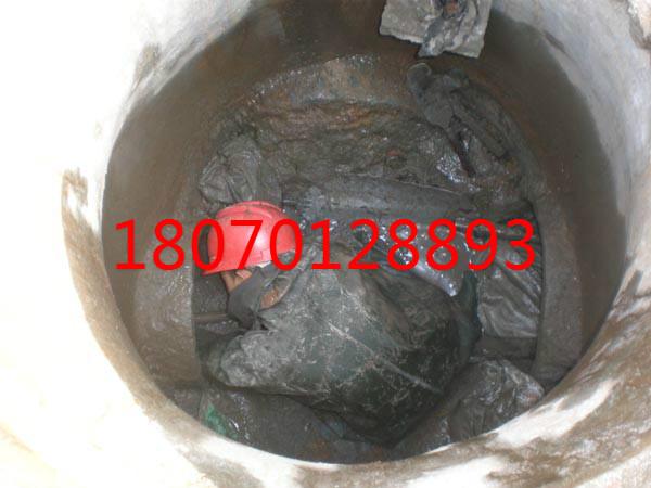 无锡滨湖管道疏通器深圳那里有卖报价合理的