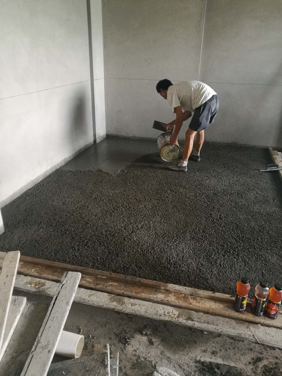 宜昌长阳土家族自治县砌筑砂浆质量