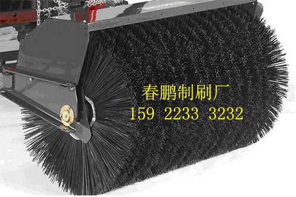 成都专业生产环卫扫路刷,扫雪刷的厂家信誉品牌,【春鹏制刷厂】