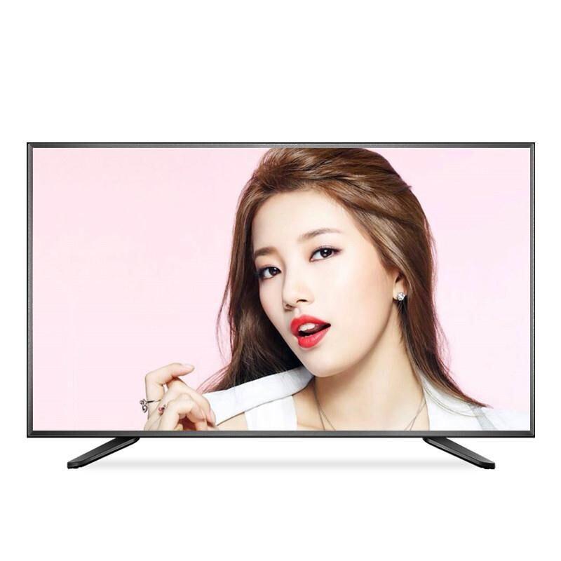 40寸网络液晶电视 4K超清智能电视