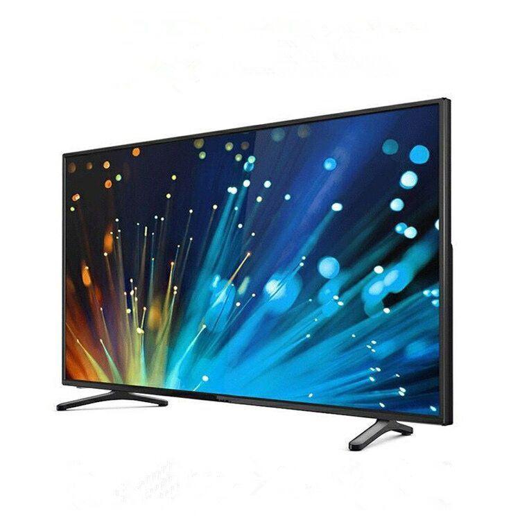 50寸铝合金超薄网络液晶电视 manbetx登陆批发