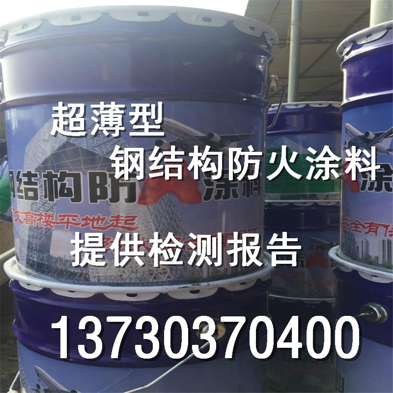 岱山县薄型钢结构耐火防火涂料批发