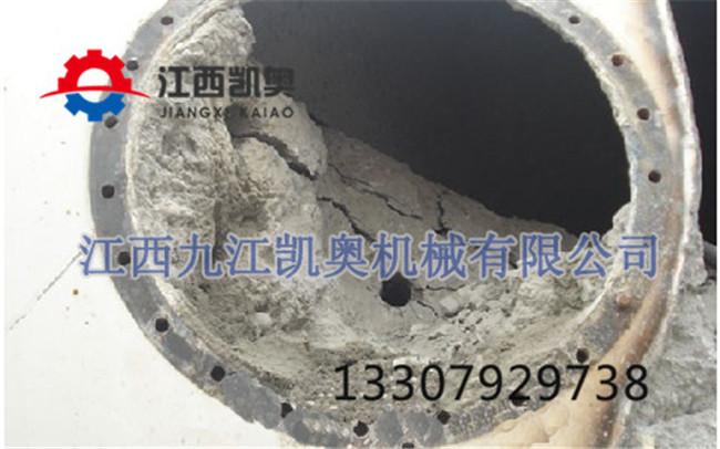 黄石道路抢险江西凯奥顶石器液压劈裂机当地经销商