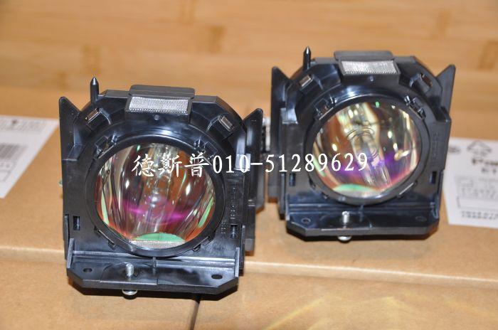 供应松下PT-FDW43灯泡、松下PT-FDW43投影机灯泡