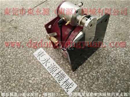 苏州机器防振气垫、机器放楼上的避震器东永源专业