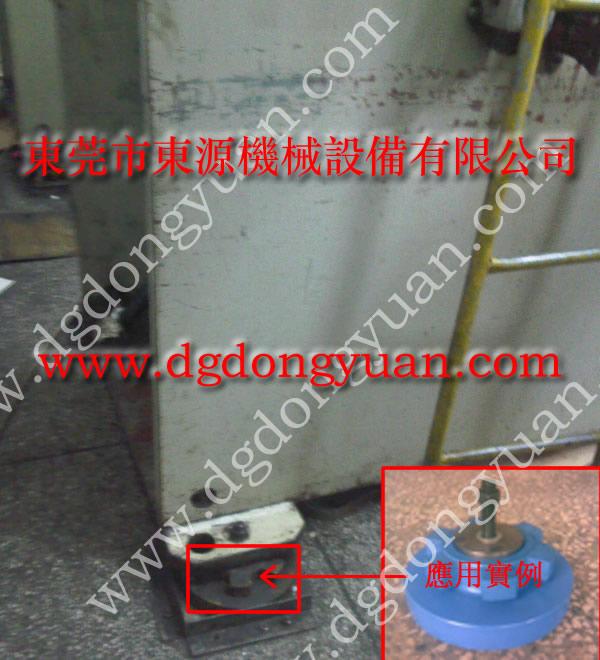 武汉机械减振气垫、青青青免费视频在线直销深圳充气垫-注塑机快速换模系统等