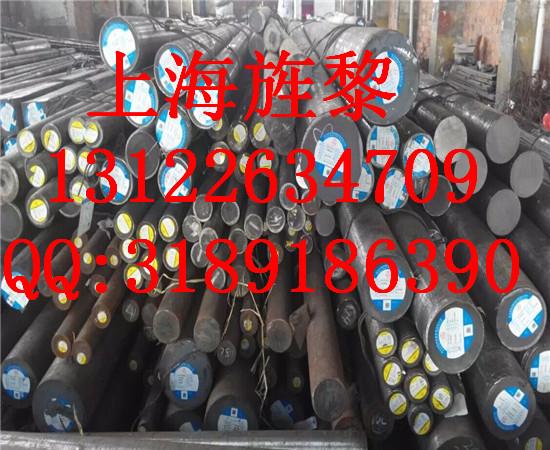 1108属于哪种钢材1108对应国内什么牌号