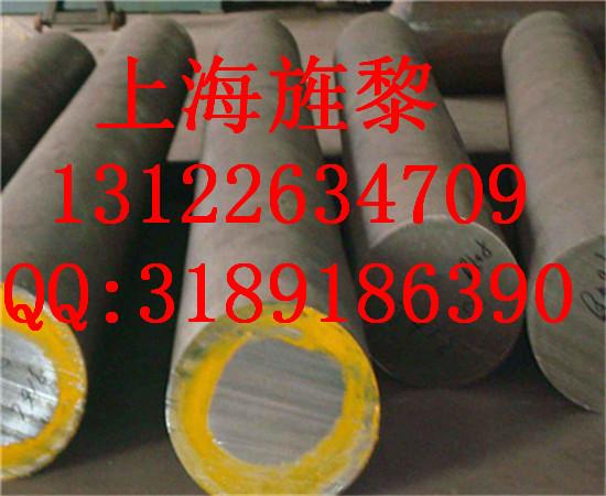 WTSt37-2材料俗称是什么、WTSt37-2、成分是哪什么标准