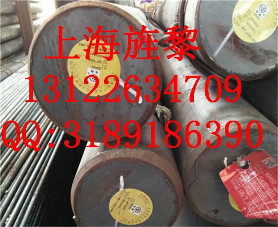 11SMn30化学成分出自哪个标准11SMn30成分含量是多少