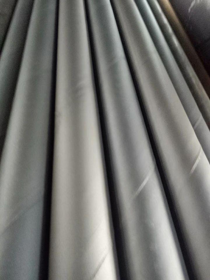 上海钢结构喷砂抛丸油漆,钢结构富锌漆喷涂,方管富锌底漆加工,钢材富锌底漆加工,钢材喷砂富锌底漆加工