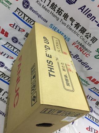 发那科A06B-6117-H304特价模块