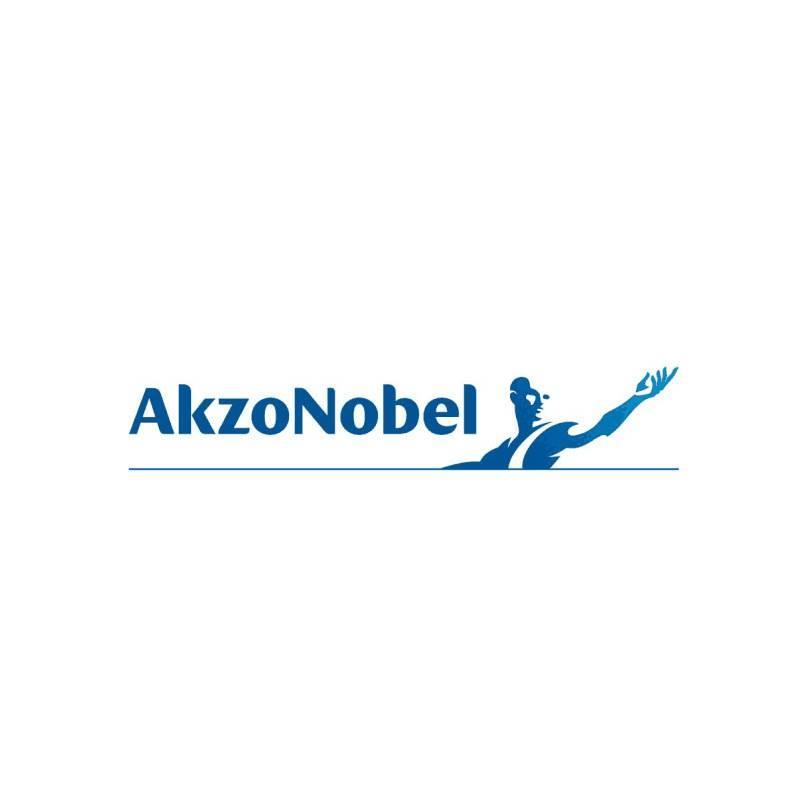 Akzonobel阿克�KETHYLAN CPG7545表面活性��