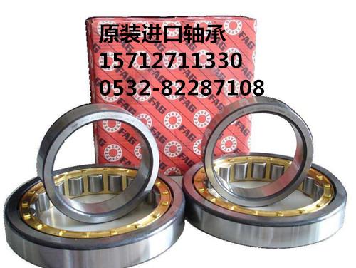 SKF71814ACDHCP4轴承荆州