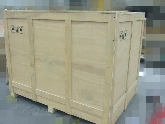 苏州木包装箱 苏州免熏蒸包装箱 胶合板包装箱,木栈板,木托盘