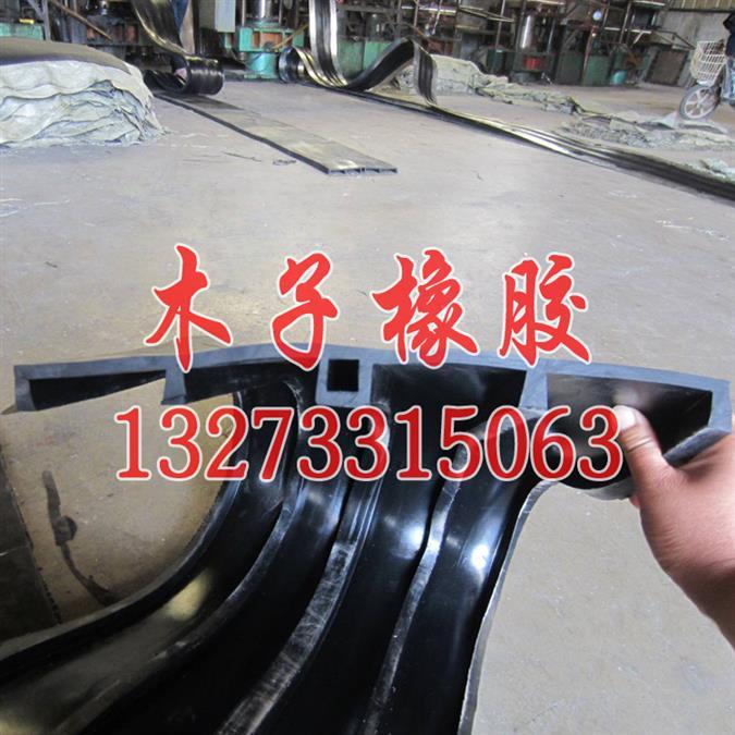 背贴式橡胶止水带欢迎道临临沧工程橡胶