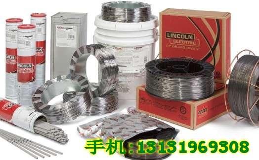 ER309L不锈钢焊丝ER308L不锈钢氩弧焊丝H00Cr21Ni10不锈钢焊丝