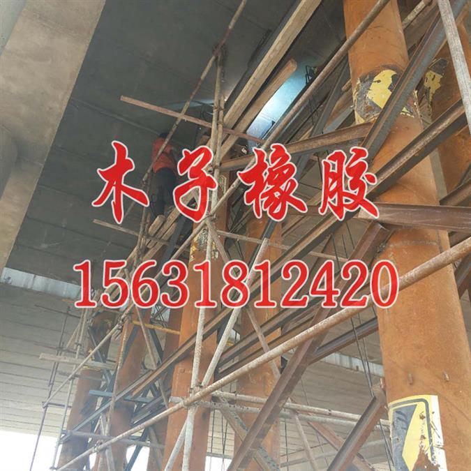 板式桥梁支座更换现况铜川欢迎青青草成人在线青青草网站