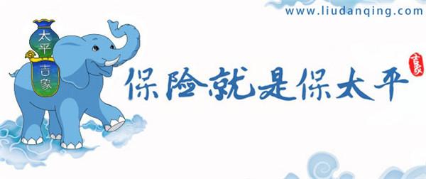 广东广州保险代理人人寿保险有哪几种保险买保险找代理人13