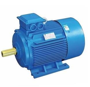 YVP系列变频调速三相异步电动机YVP-225M-6-30KWB3电机厂家直销