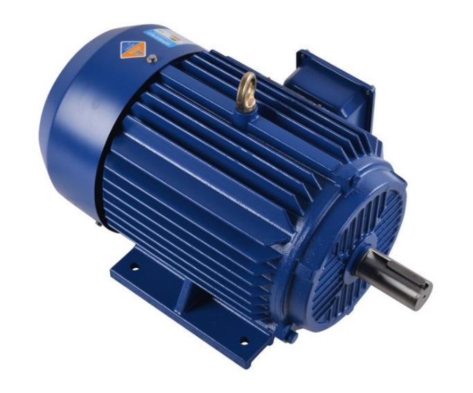 YVP系列变频调速三相异步电动机YVP-355L-8-200KWB3电机厂家直销