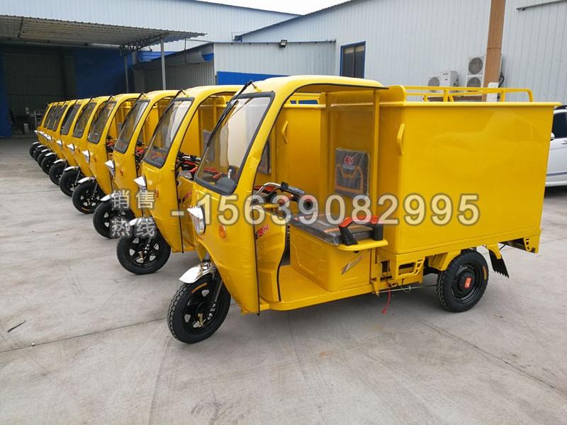 上门蒸汽洗车机供应商、全自动上门蒸汽洗车机规格型号齐全