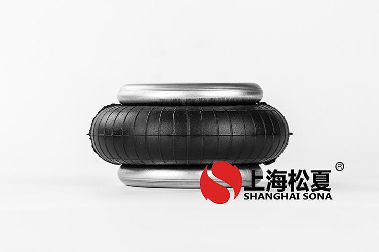 橡胶气胎类W01-358-7424哪个品牌好