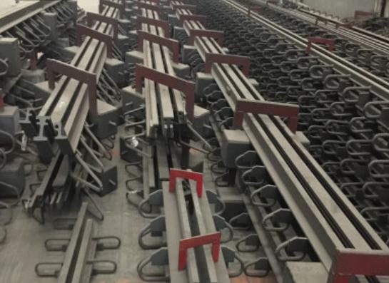 供应香港岛80型梳齿型伸缩缝哪里生产