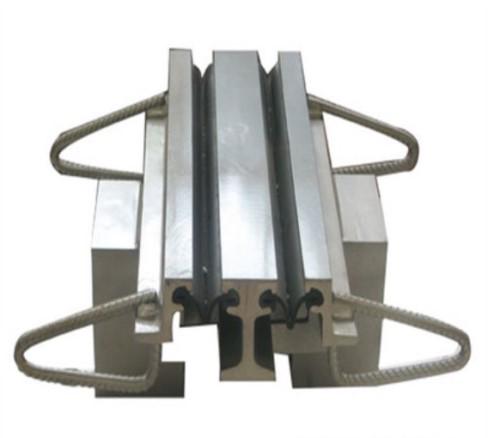 供应济南公路4080型伸缩缝装置采购供应商