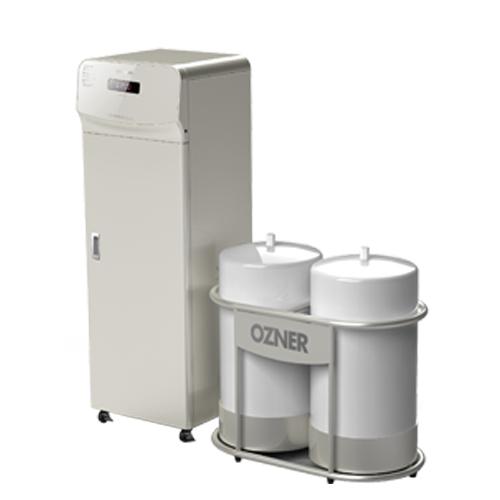苏州餐饮直饮水设备、苏州餐饮净水机
