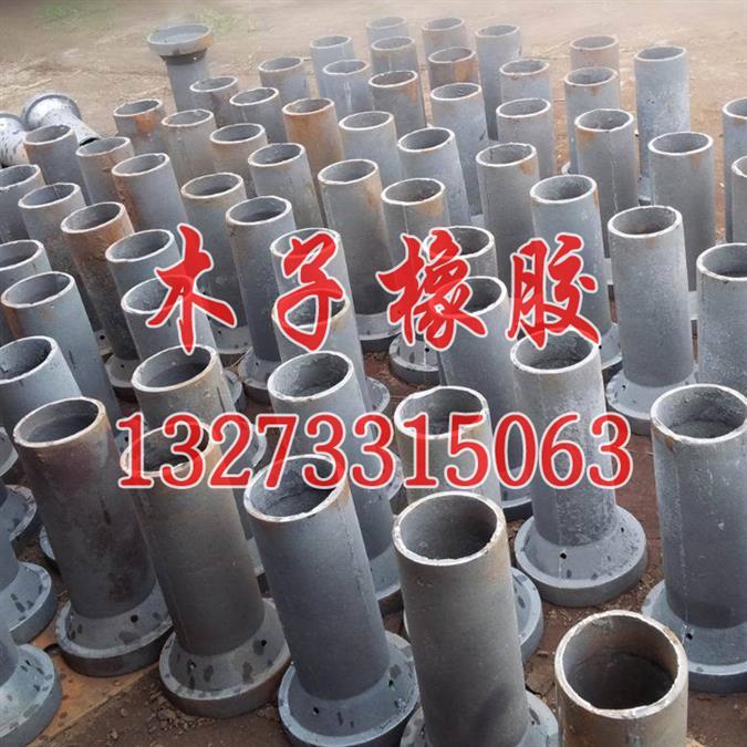 广安桥梁护栏支架泄水管技能关键案例展示