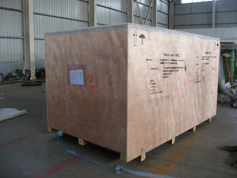 供应木包装制品 包装大香蕉在观免费2018 木包装箱 木托盘 木栈板 木箱子 熏蒸木箱 免熏蒸木箱