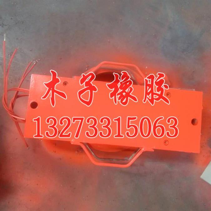 广安-止水带硫化焊接机接头模具专属公司