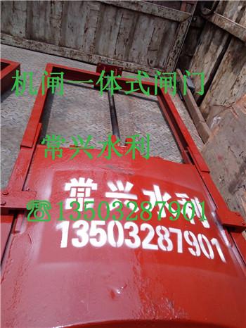 贵州黔东南黎平县双向止水闸门找哪家