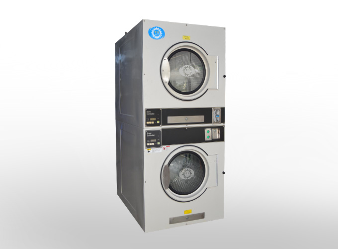 工业洗衣机定时器使用须知