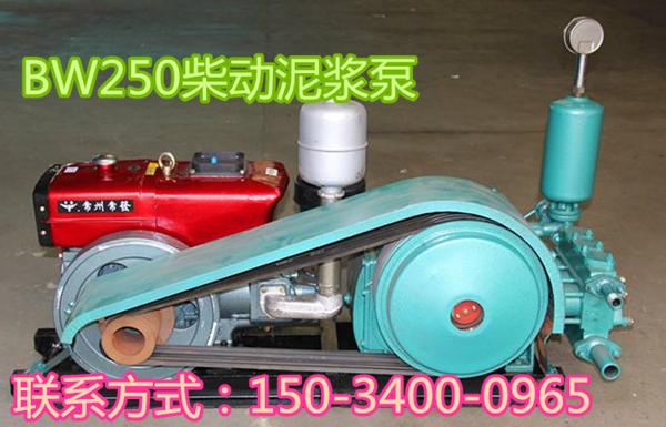 苦肃安徽注水泥浆泥浆泵安徽山东bw600泥浆泵